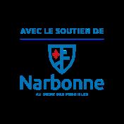 Logo-Soutien-Couleur