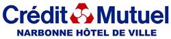 Credit-Mutelle-logo
